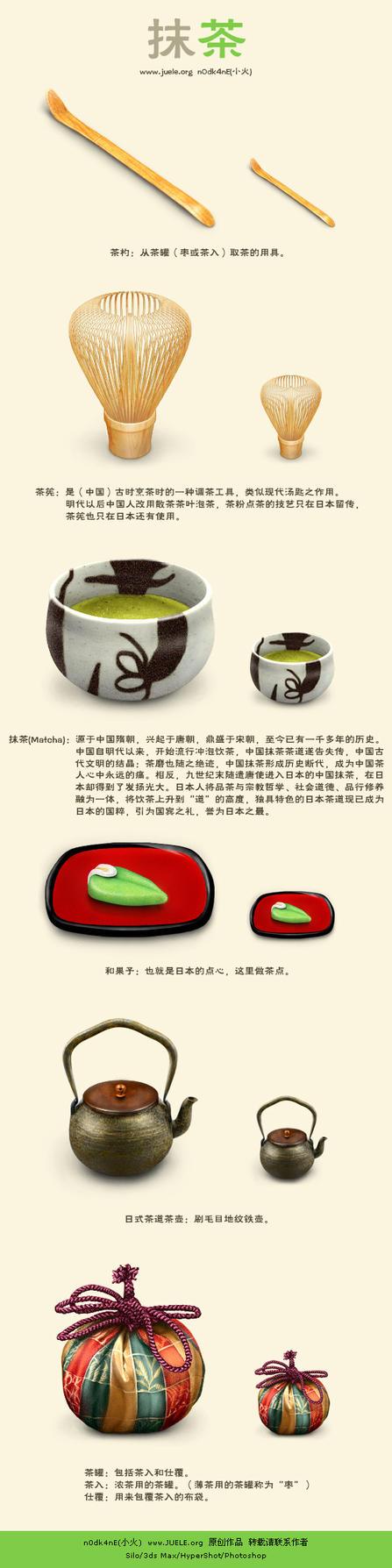 tea .jp by n0dk4nE