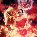 +Catching Fire