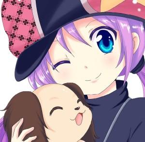 Noboru-revista's Profile Picture