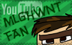 mlgHwnT Fan Stamp by Timmingt0n