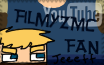 FilmyzMC Fan Stamp by Timmingt0n