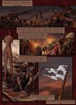 COlored comic art 324