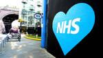 NHS by LostTelly