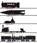 Base Models Five