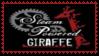 Steam Powered Giraffe by RefiTheNudibranch