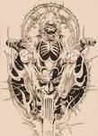 biker s2b