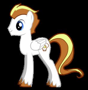 BrightBurn's Profile Picture