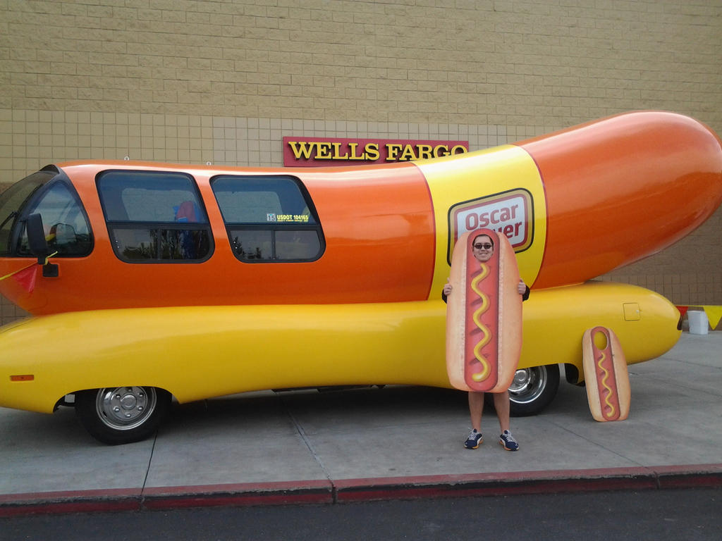 Picture60019 moreover Oscar Mayer Wienermobile additionally Take Me Out To The Ball Game as well 215674 besides On My First Day In Workexpereince We. on oscar meyer weiner mobile clip art