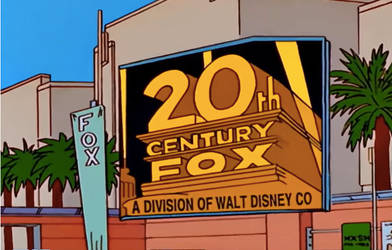 Another Simpson Future Prediction by Chrismilesprower