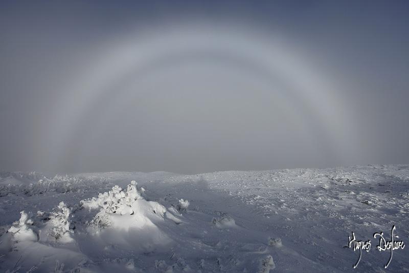 Fogbow by Robin-Hugh