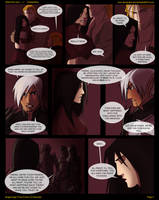 Hawke x Anders: Explanation Part 2 by S-Kinnaly