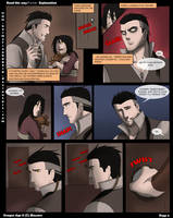 Hawke x Anders: Explanation Part 3 by S-Kinnaly
