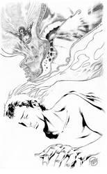 Noite Ilustrada