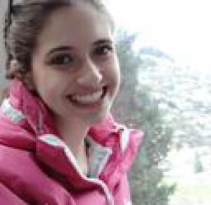 hookinjfarm's Profile Picture