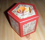 3D: Sherazade's Box 1