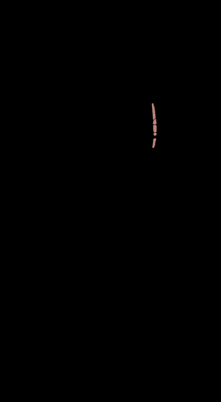 Zoro Lineart : Chibi zoro lineart by xwolfsspiritx on deviantart