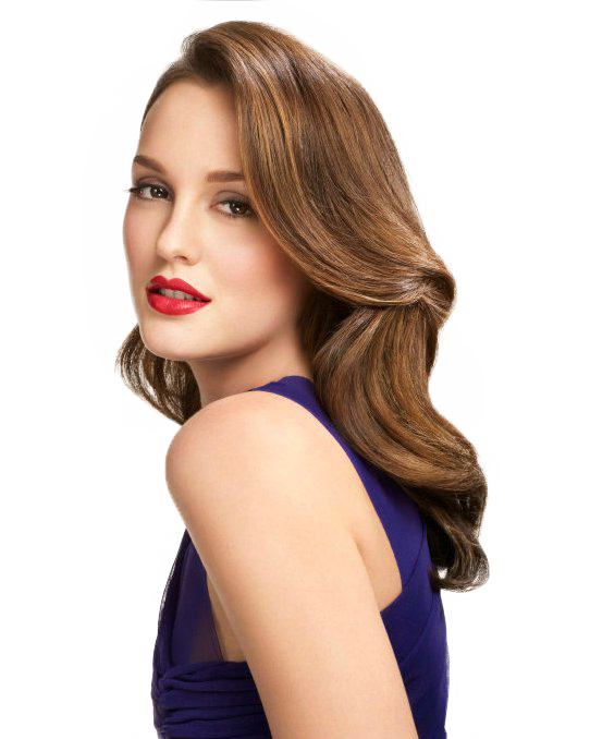 Leighton Meester png