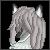 The riddler icon by SpyroOandOcynder