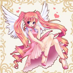 Linu-bugu's Profile Picture
