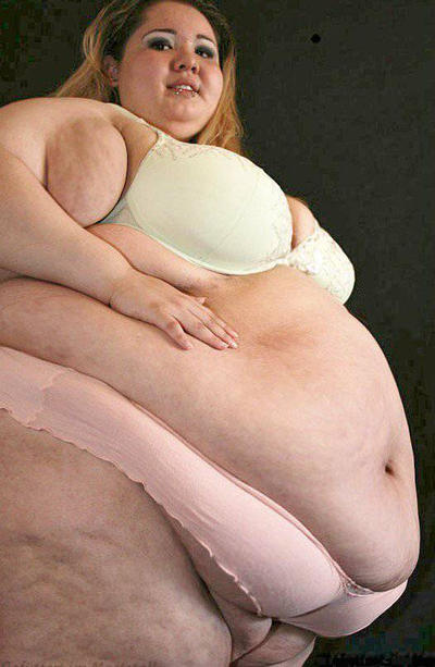 Online cute cajun girl on webcam 8