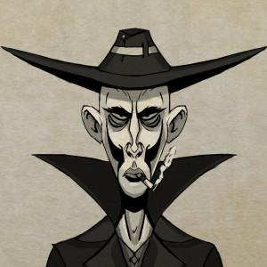 Mocrasar's Profile Picture
