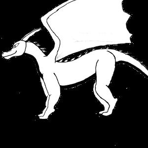 TheLastRedDragon's Profile Picture