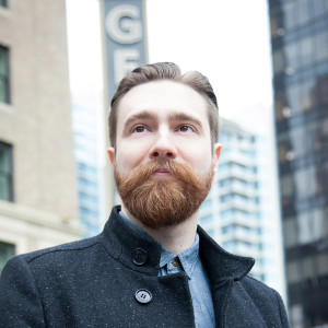 western-philosopher's Profile Picture