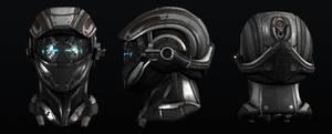 Helmetrot