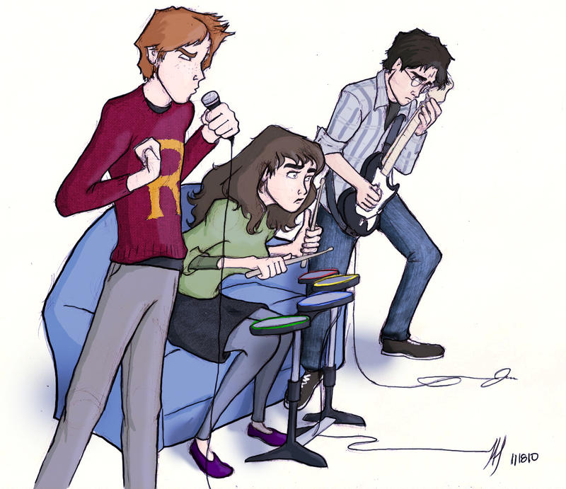 http://img03.deviantart.net/7a76/i/2011/106/f/c/harry_potter_rock_band_by_jaymeandjayme-d35afqf.jpg