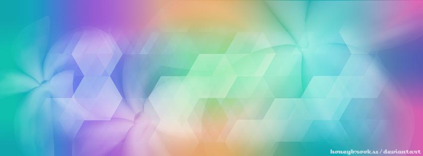 Recurso 1 (textura le pueden cambiar el color) by SwagEdittions