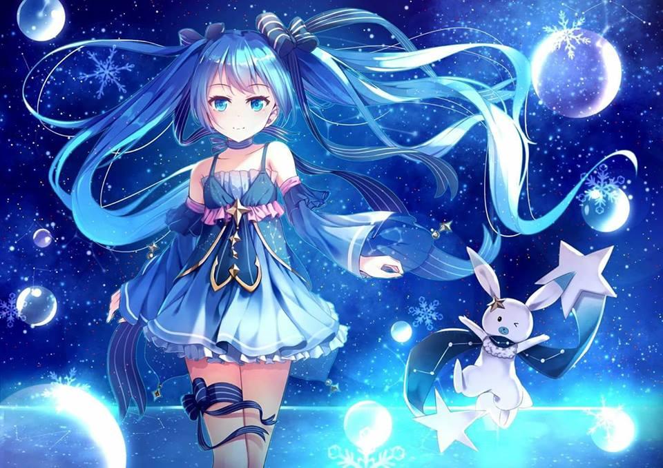 15871804 209852842755387 2825198655186117585 N by Fukamii-Fuu