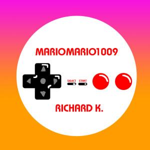 MarioMario1009's Profile Picture