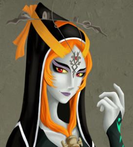 Katten-Inka's Profile Picture