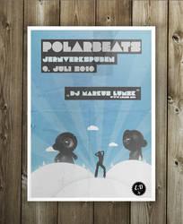 Polarbeats