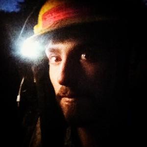 StarKi113r27's Profile Picture