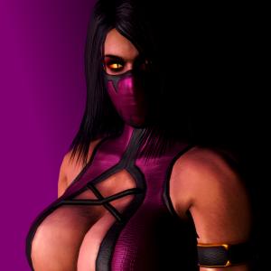 AdeptusInfinitus's Profile Picture