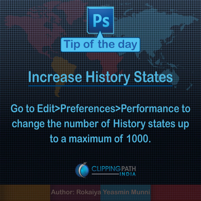 Photoshop-tips1 by clippingpathindia