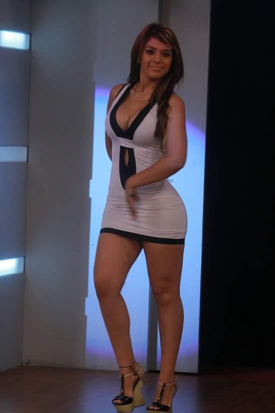 Video Porno De Anel