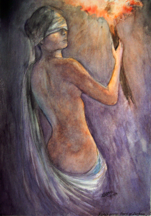 comparison of paintings essay Comparison of a modern love poem with 'the flea' essay a comparison between the works of amedeo modigliani and jacques villon essay edgar degas paintings comparison and analysis essay.