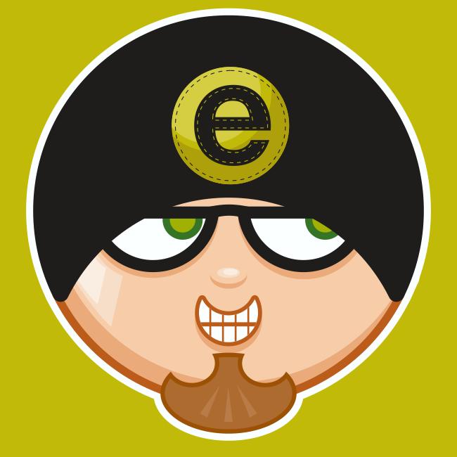 jedwardedens's Profile Picture