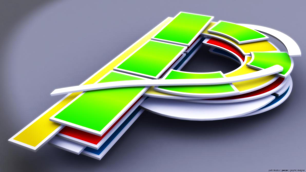 3d Name Photo 3d Text Anas Tyaz Anasku 3d Name Wallpaper Maker 3d