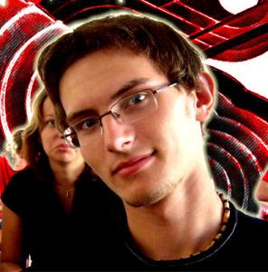 pecan88's Profile Picture