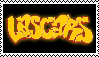 Lascars Stamp by WumoWumo