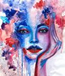 Colorfull by GEORGIAART3