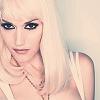 Gwen Stefani by rara890