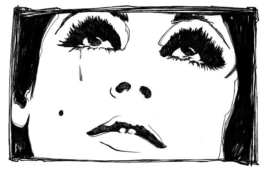 Erase Me by Nachan