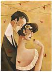 '20s valentine
