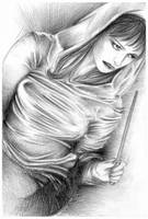HP- she said destroy by Nachan