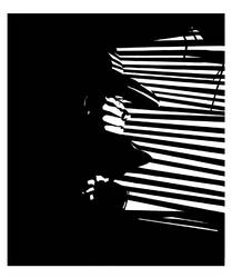 Noir by Nachan
