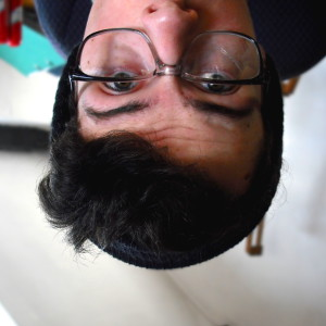 Gemneroth's Profile Picture